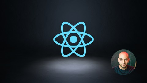 Advanced React (Render Performance Best Practices Patterns)
