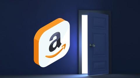 Amazon Satıcı Hesabı Açılışı - Amazon'a Seller Giriş Rehberi