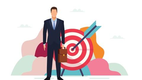 Full MBA Course : Business and entrepreneurship (Hindi)