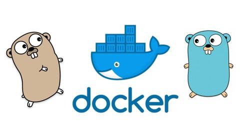 Docker 容器應用實戰