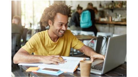 Salesforce Data Architecture & Management designer Practice