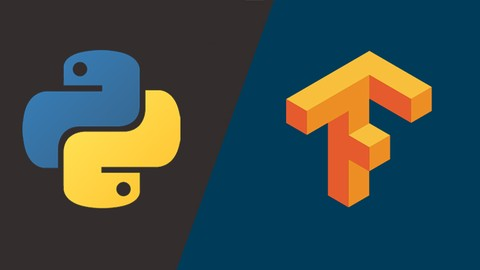 TensorFlow and neural networks crash course