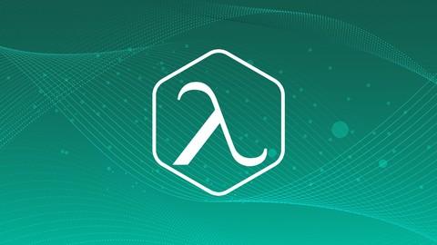 Functional Programming using JavaScript