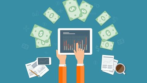 Panduan Membuat Website Lengkap - Extreme Online Shop System
