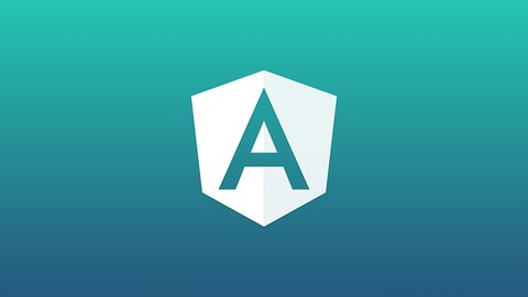 Certification Course For Angular 6