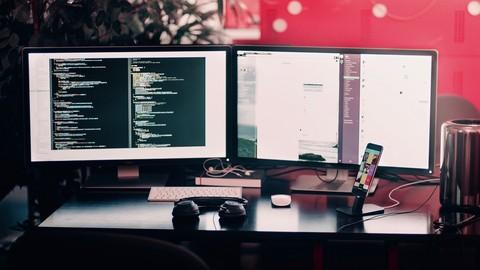 Learn Python Web Development With Flask Zero To Hero