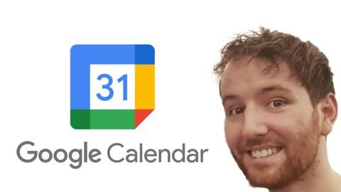 Google Calendar 2020 - Be More Organised & Productive!