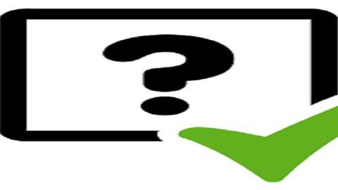 NetApp Certified Implementation Engineer - SAN Specialist