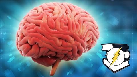Método De Aprendizagem Acelerada Neuro Associativa