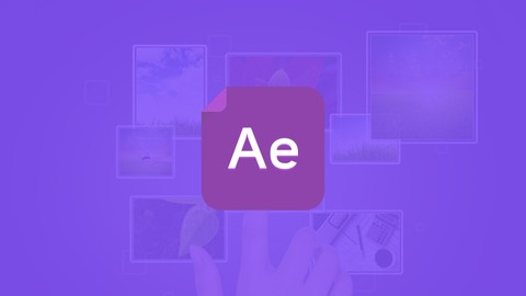 Kurs After Effects - slideshow czyli pokazy slajdów