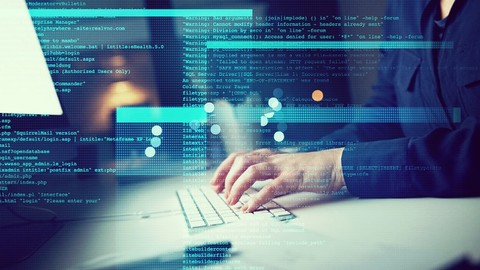 Struts Framework: Crea aplicaciones Web con Struts Framework