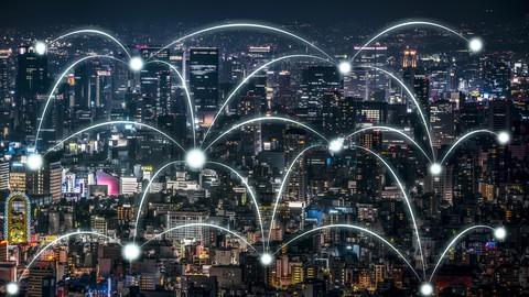 Cisco Certified Network Associate v2.0 (CCNA 200-301) Course