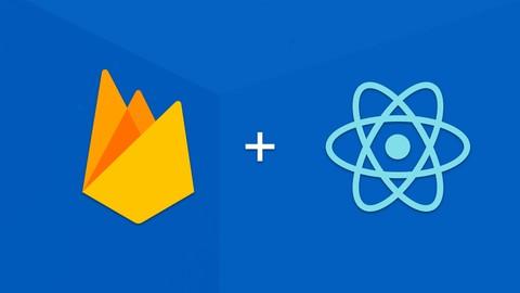 最短・最速で学ぶ Firebase Hosting + React Todoアプリ実装編 (React Hooks)