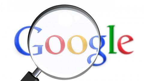 Google de Ücretsiz Öne Çıkma