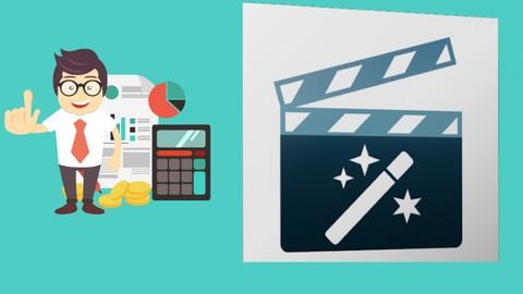 videomakerfx make excellent explainer videos
