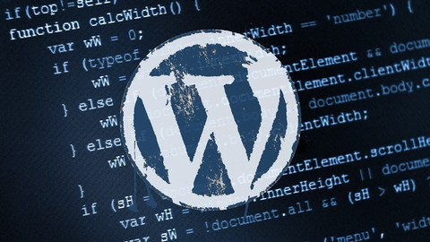 WordPress REST API and AJAX pages and forms - FAST TRACK.