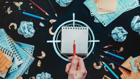 Comment créer 60 articles par mois pour son site / blog