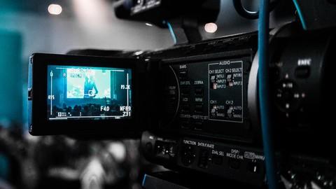 Cómo usar InVideo para crear vídeos en menos de 10 minutos