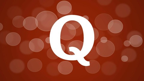 Quora 101: Increase Website Traffic From Quora for Free