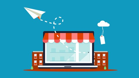 The Complete Aliexpress Dropshipping in Shopify Guide - 2020