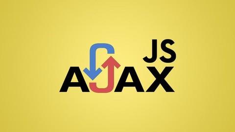 Sistemas com AJax e PDO