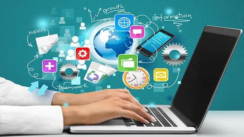 Cisco 210-060 Implement Collaboration Device Practice Exam