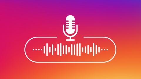 Podcast erfolgreich launchen & vermarkten mit AnchorFM