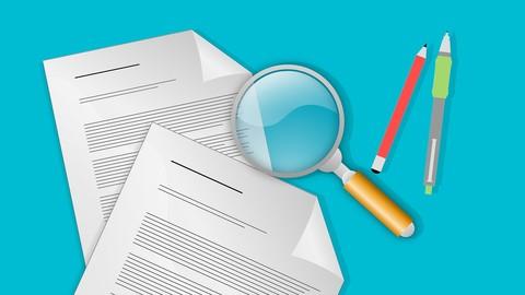 ISO 19011:2018 - Exam for External & Internal Auditing Skill