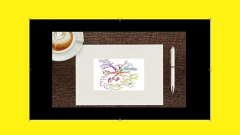 Mind Mapping for Coaches, Mentors and Business Consultants
