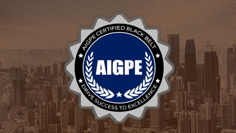 Lean Six Sigma Black Belt for Measure and Analyze Phase