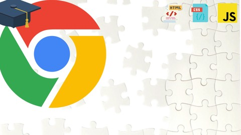 Chrome Extensions Masterclass: Learn with Great Examples