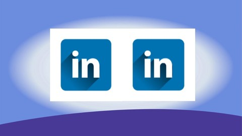 LinkedIn (Advanced): Fast Track Training