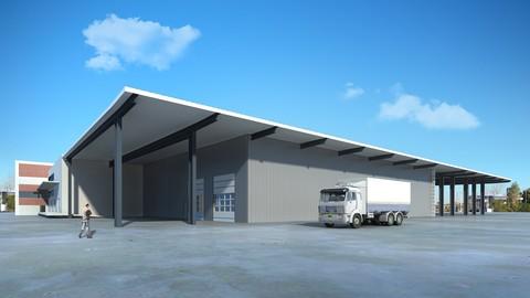 SAP WM (Warehouse Management) Certification Training