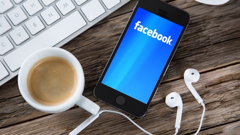 Facebook Ads in 2020: Scale With Latest Secret Strategies