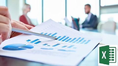 Estado de Resultados con Tablas Dinámicas de Excel