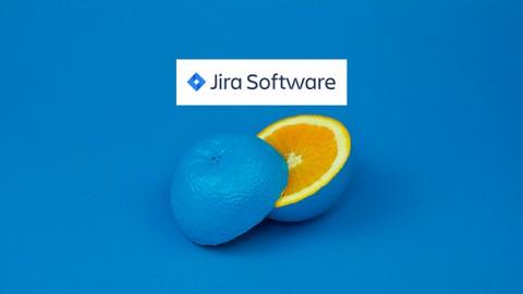 Jira Crash Course | Jira Fundamentals for Agile Projects