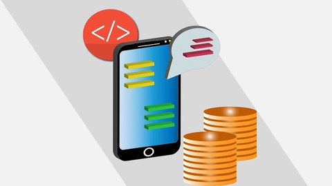 Mobile App Development with AWS and Java