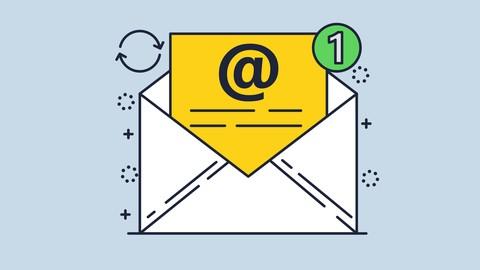 Craque do email - Como limpar e manter vazia Outlook Inbox