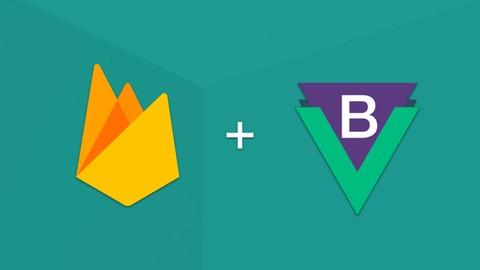 最短・最速で学ぶ Firebase Hosting + Vue Todoアプリ実装
