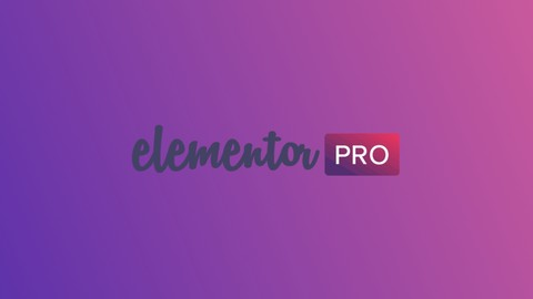 1Hチャレンジ!Elementor Proのテーマビルダーマスター講座
