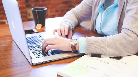 COPYWRITING Mastery : Secrets To Writing Brilliant Ad Copy