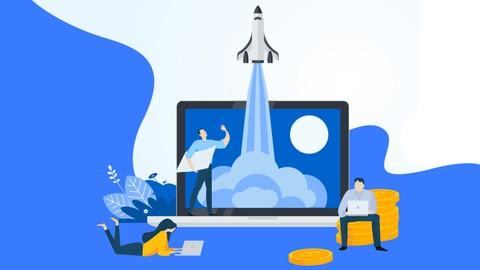 Crea la página web de tu negocio en 3 días paso a paso