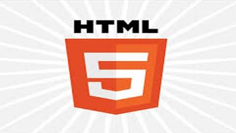 Aprende Canvas HTML5