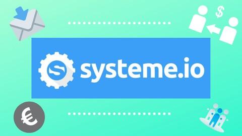Système io Formation 2021