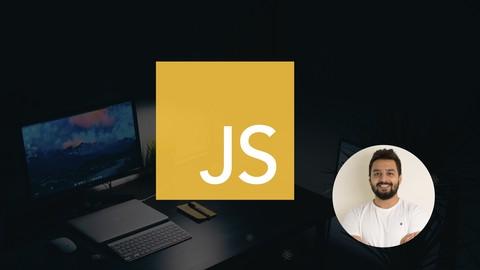 Exploring JavaScript - Scopes