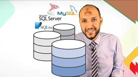 Database Projects تحليل وتصميم وتنفيذ مشروعات قواعد البيانات