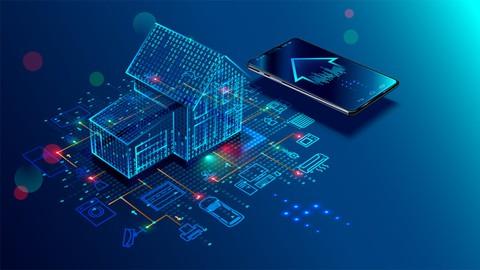Internet of Things (IoT) Mega Premier - in Urdu/Hindi