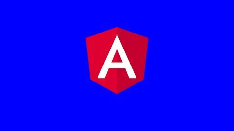 Angular 9 Best Practices(En iyi teknikler)