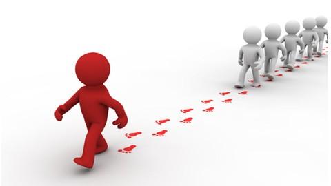 Yalın Düşünce & Yalın Liderlik Eğitimi