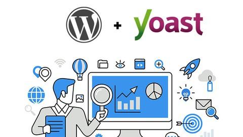 Yoast SEO para WordPress: posicionamiento en Google WP